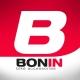 CICLO BONIN